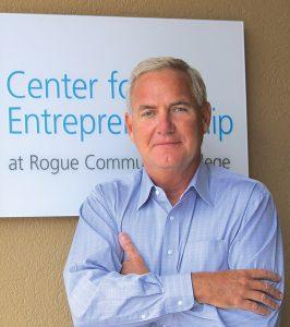 avista center for entrepreneurship
