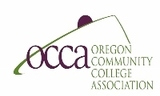 Oregon Community College Association