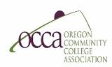 Oregon Community College Association