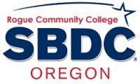 RCC SBDC logo