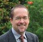 Gary Heigel, EMS Department Chair